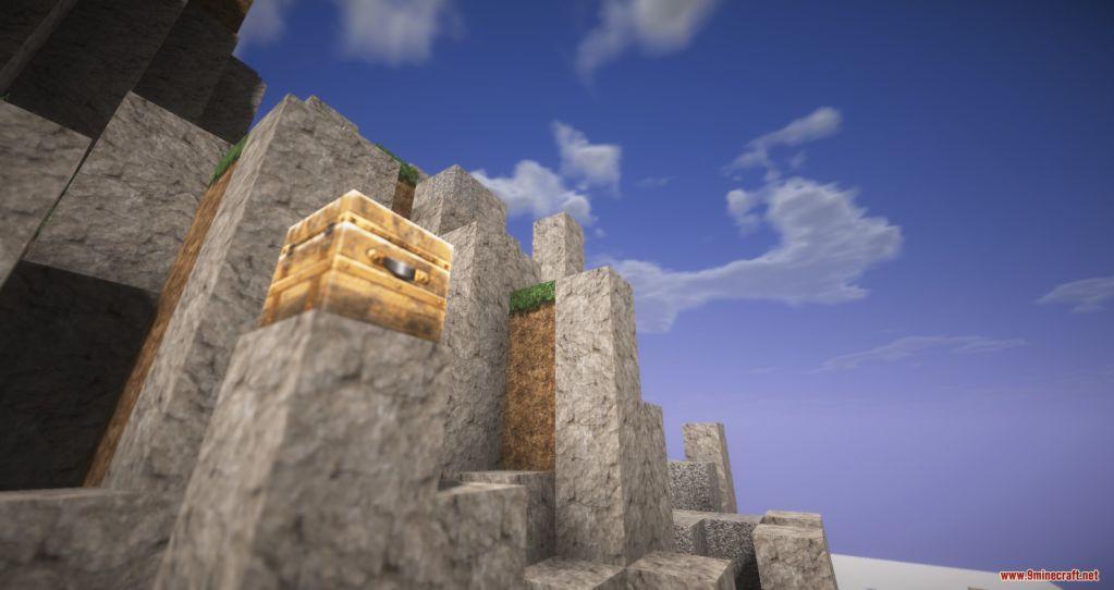 Andorhal HD Resource Pack Screenshots 1
