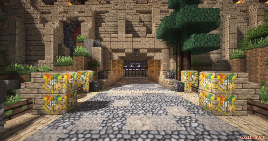 Andorhal HD Resource Pack Screenshots 3