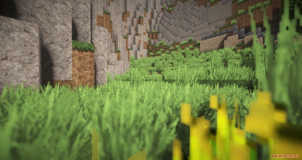 Andorhal HD Resource Pack Screenshots 5