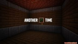 Another Time Map Thumbnail