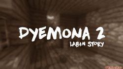Dyemona 2 Labin Story Map Thumbnail