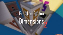 Find The Button Dimensions 2 Map Thumbnail
