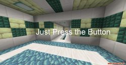Just Press the Button Map Thumbanil