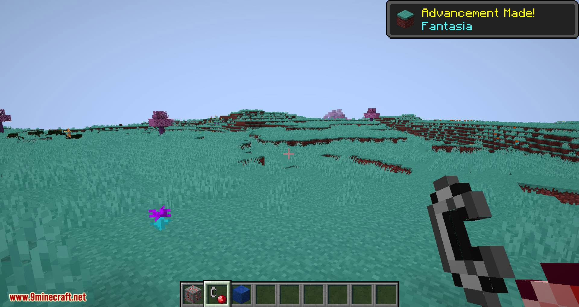 Koratio mod for minecraft 06