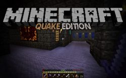 QuakeTex Resource Pack
