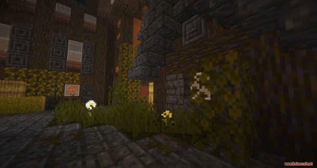 QuakeTex Resource Pack Screenshots 8