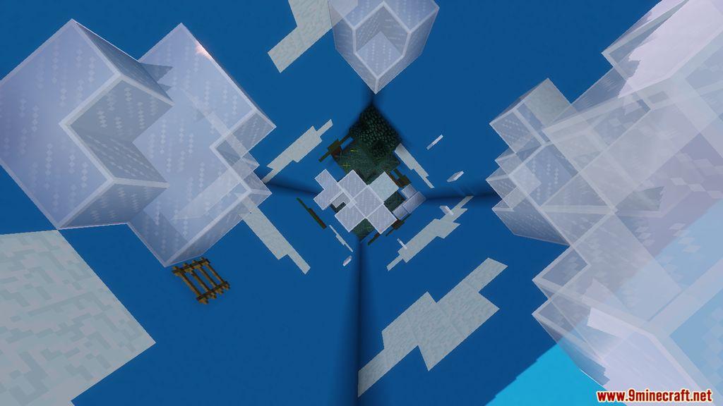 Safe Drop Map Screenshots (14)