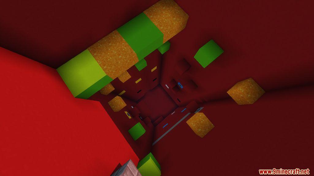Safe Drop Map Screenshots (16)