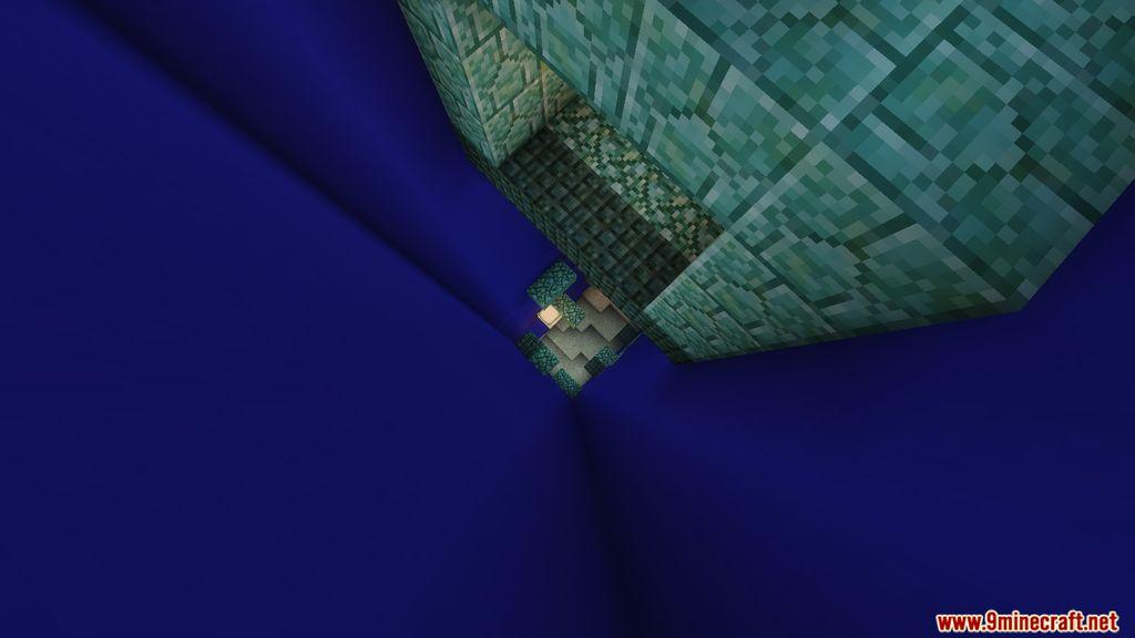Safe Drop Map Screenshots (5)