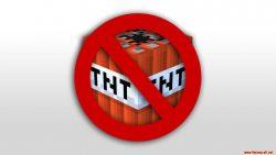 TNT Disabler Data Pack Thumbnail