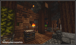 The Asphyxious Resource Pack