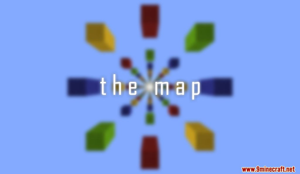 The Map Thumbnail