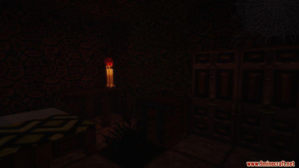 Titan Map Screenshots (3)