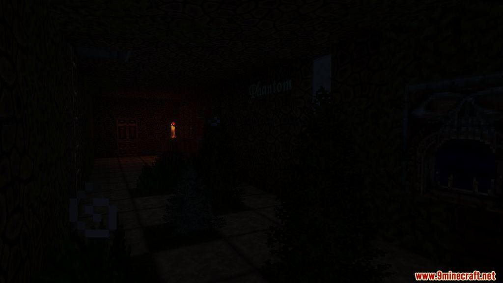 Titan Map Screenshots (4)