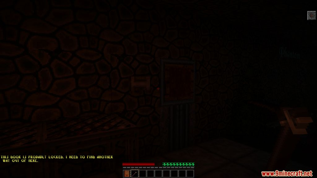 Titan Map Screenshots (6)
