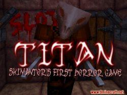 Titan Map Thumbnail