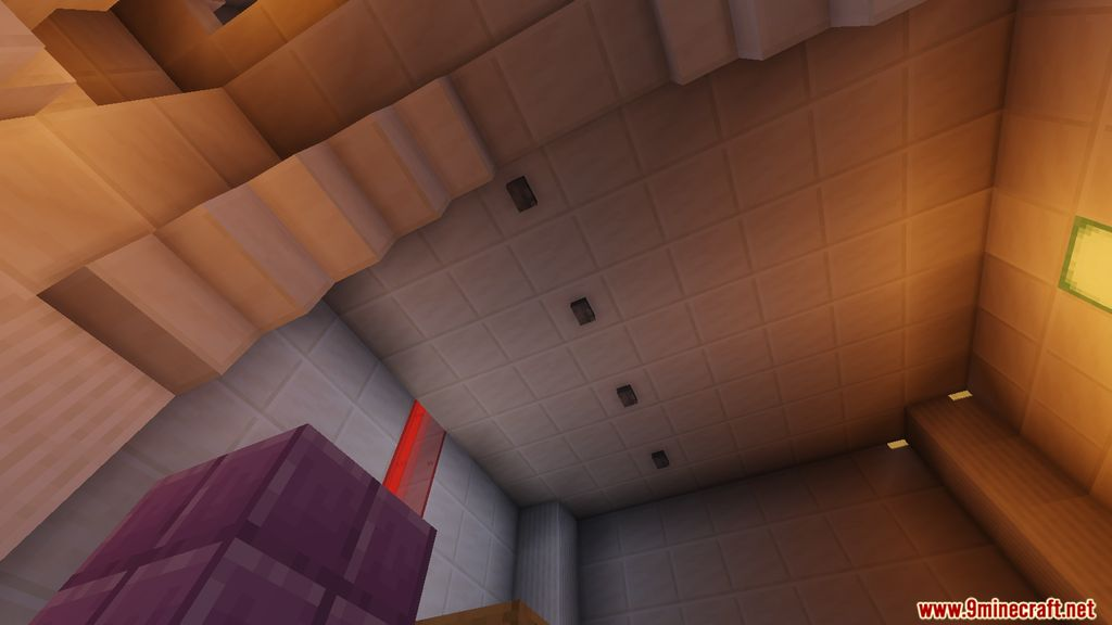 Yet Another What Doesn't Belong Map Screenshots (3)