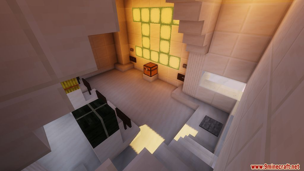 Yet Another What Doesn't Belong Map Screenshots (4)