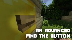An Advanced Find The Button Map Thumbnail