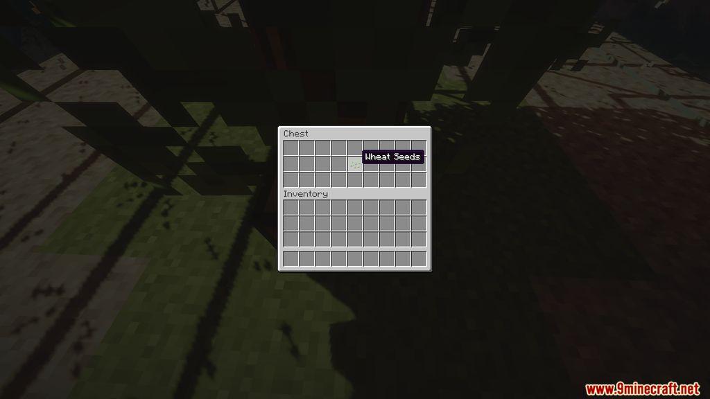 AquaDome Map Screenshots (5)