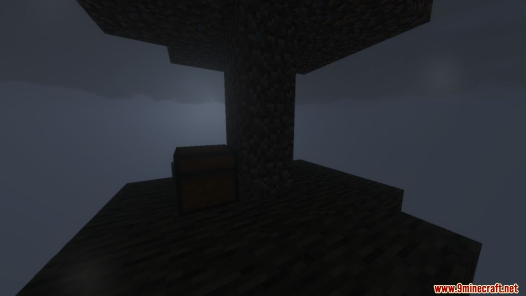 BlockSky Map Screenshots (1)