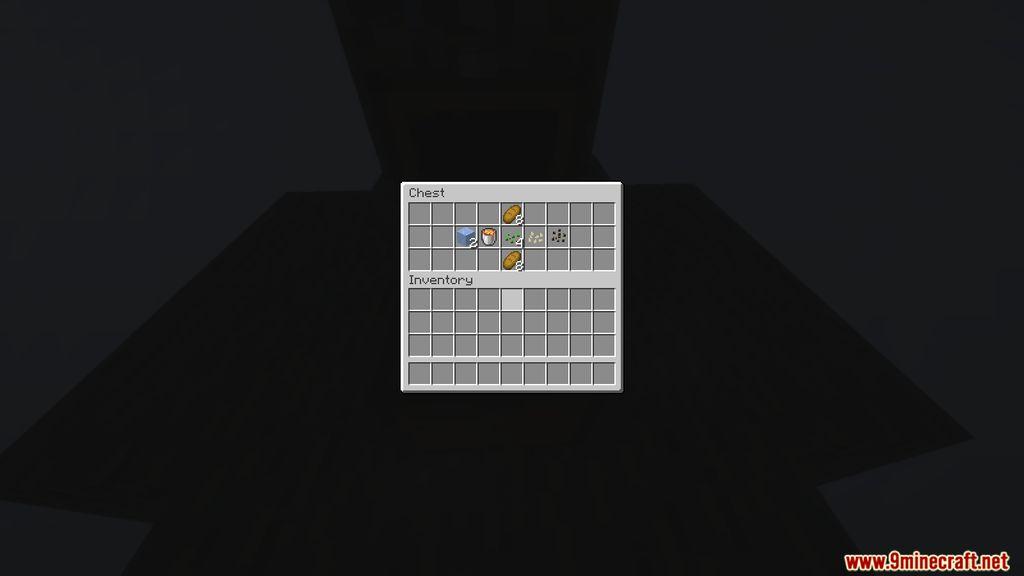 BlockSky Map Screenshots (2)