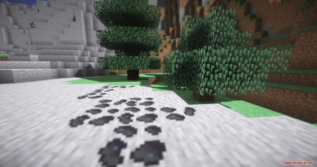 Can Resource Pack Screenshots 6