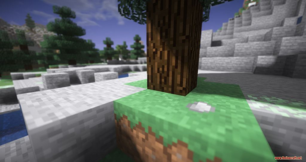 Can Resource Pack Screenshots 7