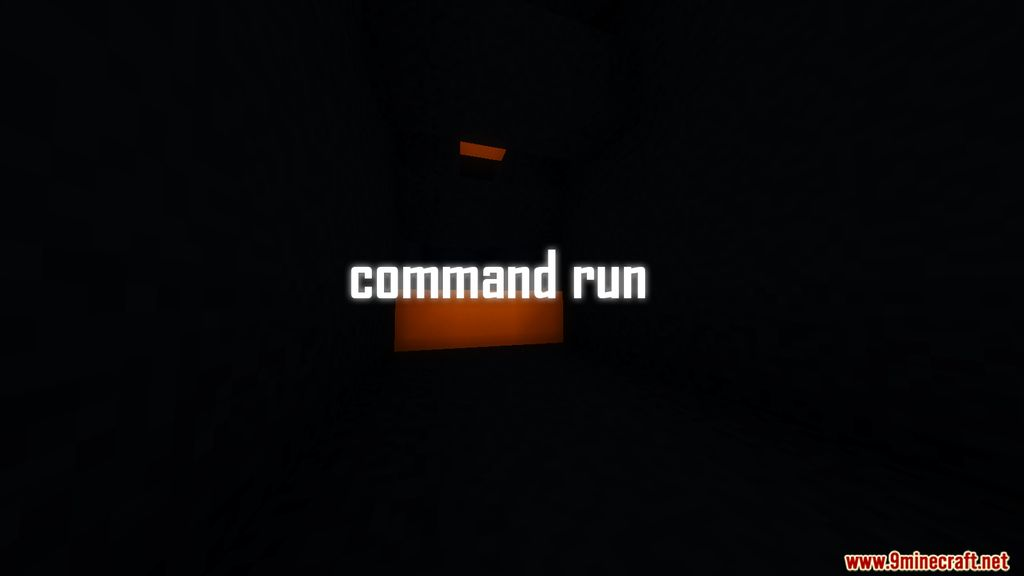 Command Run Map Thumbnail