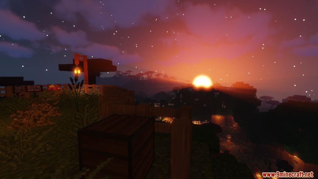 Diamond Sword RPG Map Screenshots (14)