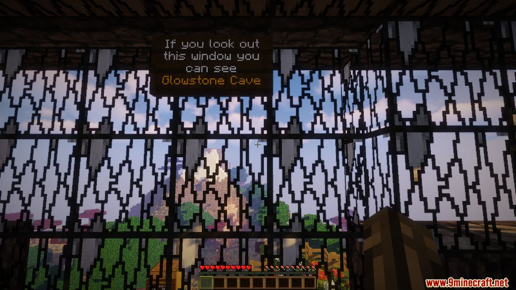 Diamond Sword RPG Map Screenshots (2)