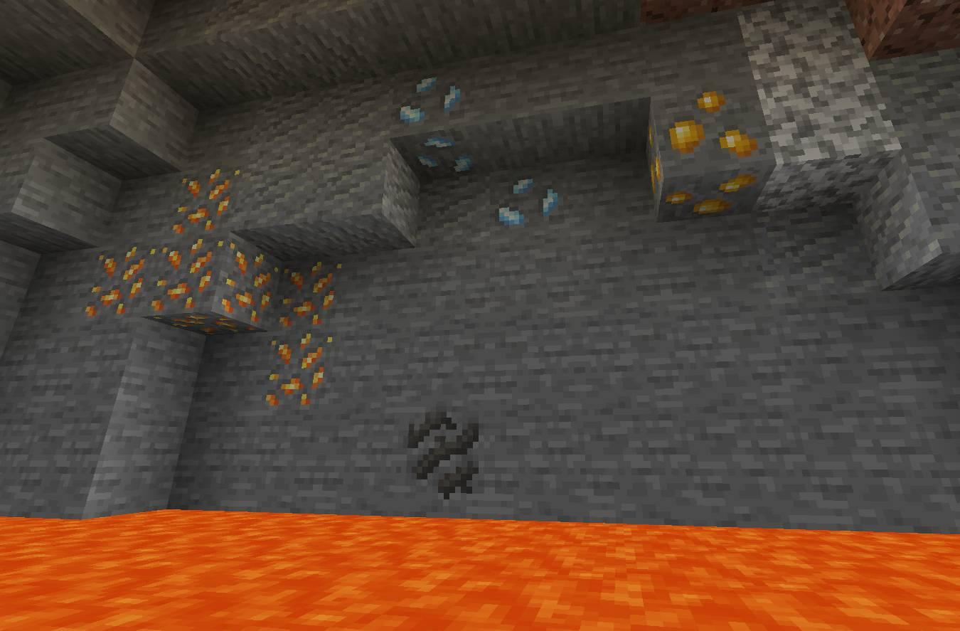 Druidcraft mod for minecraft 26