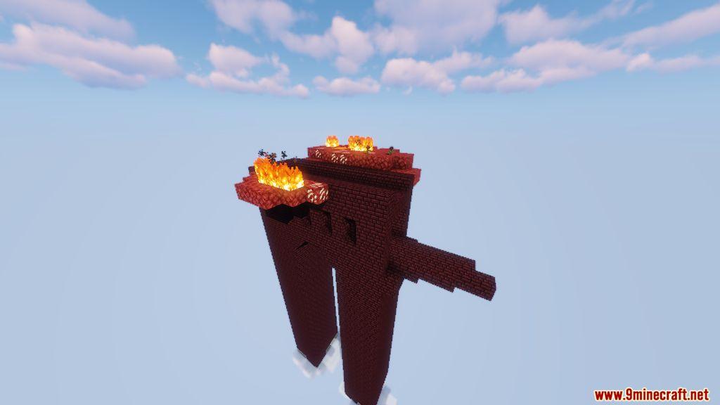 Easy SkyBlock Map Screenshots (11)