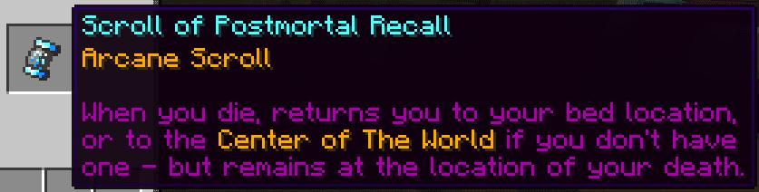Enigmatic Legacy mod for minecraft 27