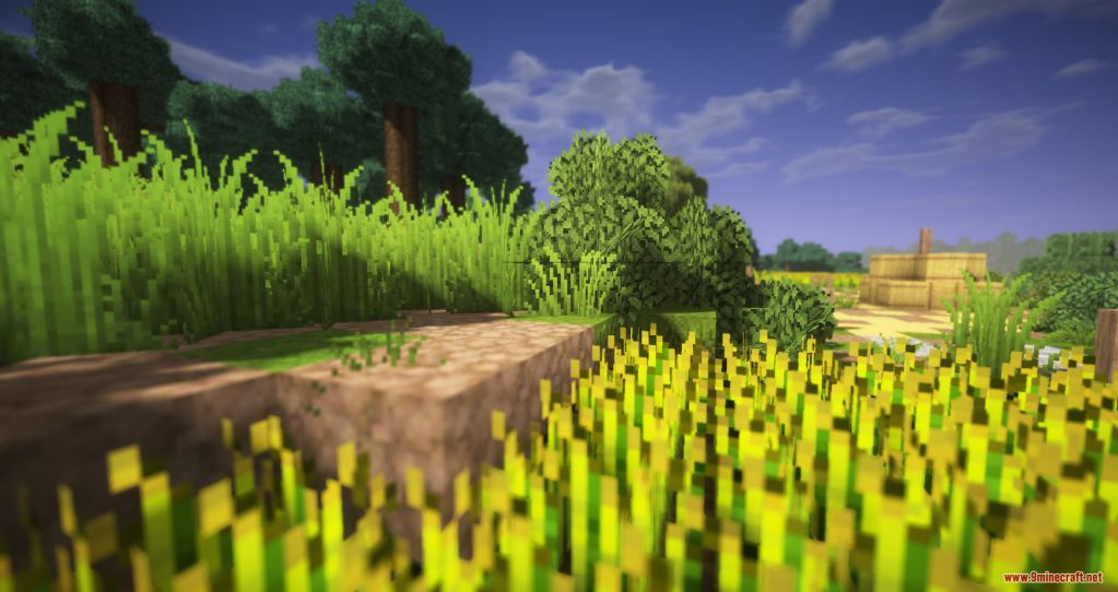 Epic Adventure Resource Pack Screenshots 2