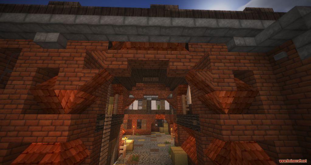 Epic Adventure Resource Pack Screenshots 4