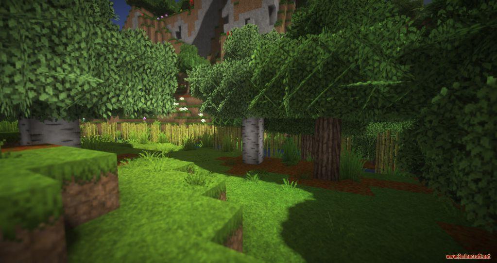 Epic Adventure Resource Pack Screenshots 5