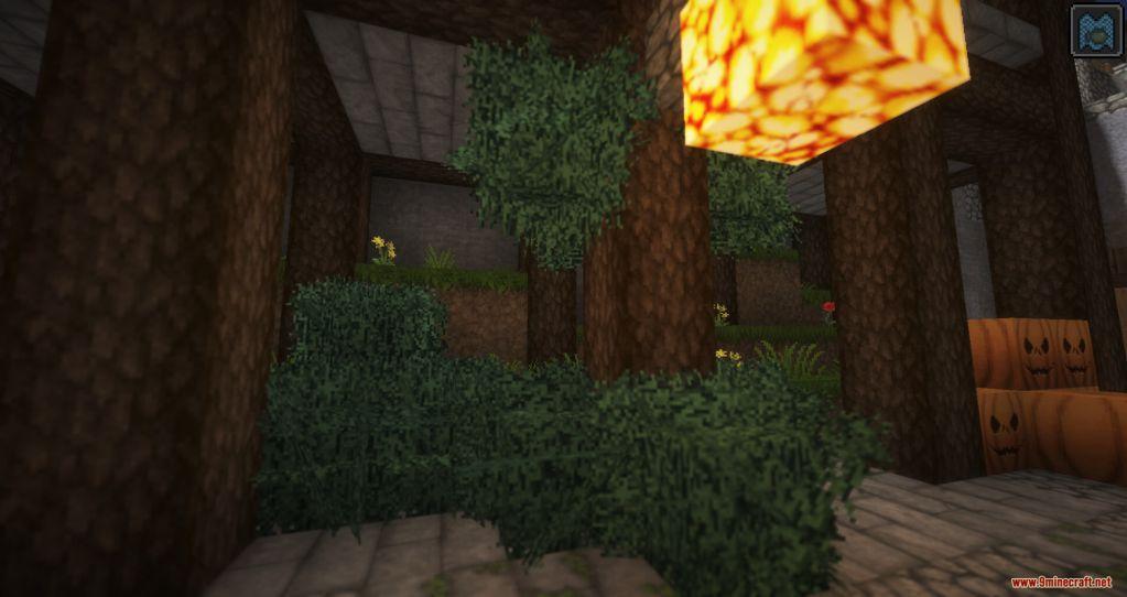 Epic Adventure Resource Pack Screenshots 9