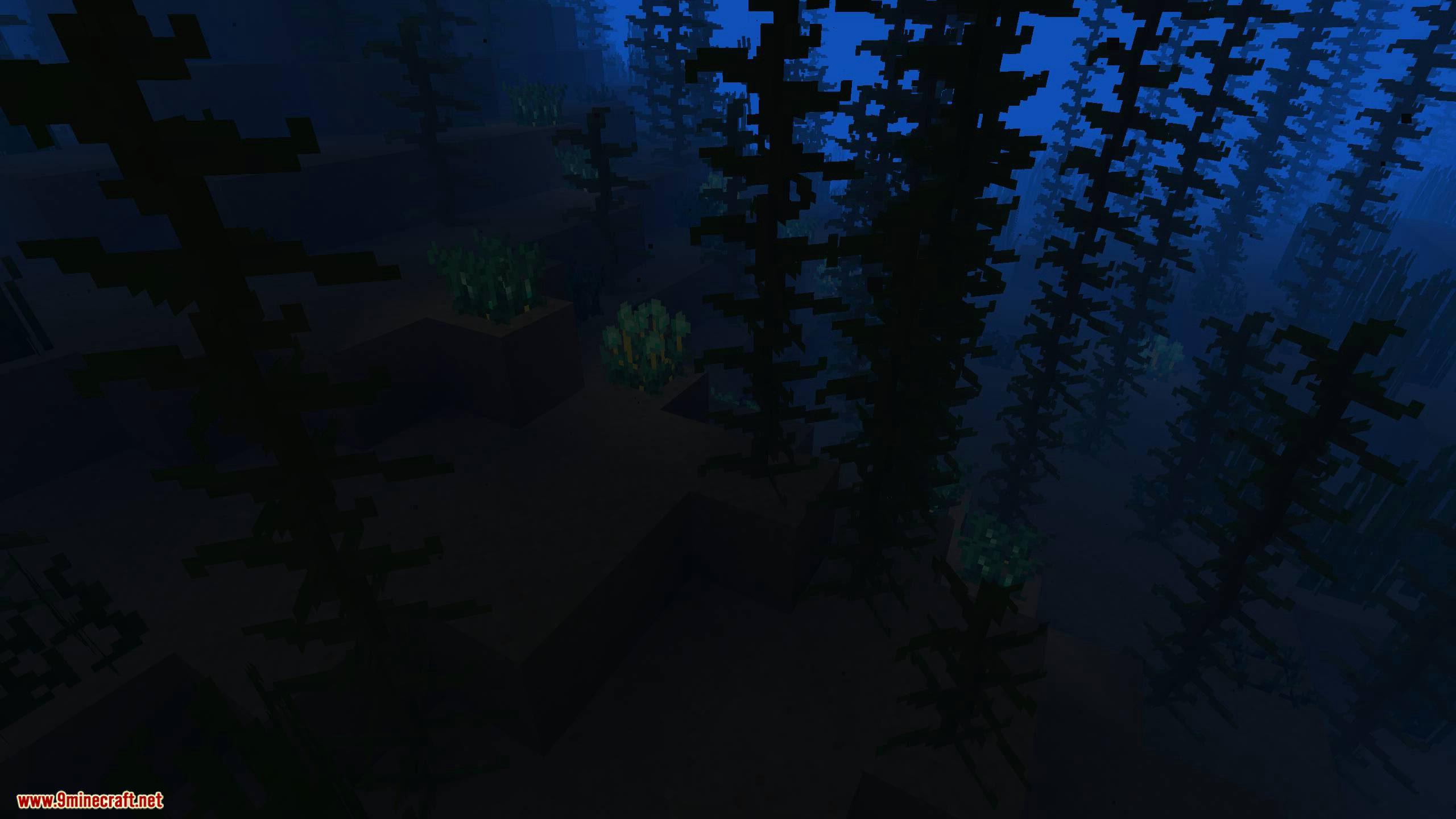 Explorercraft mod for minecraft 07