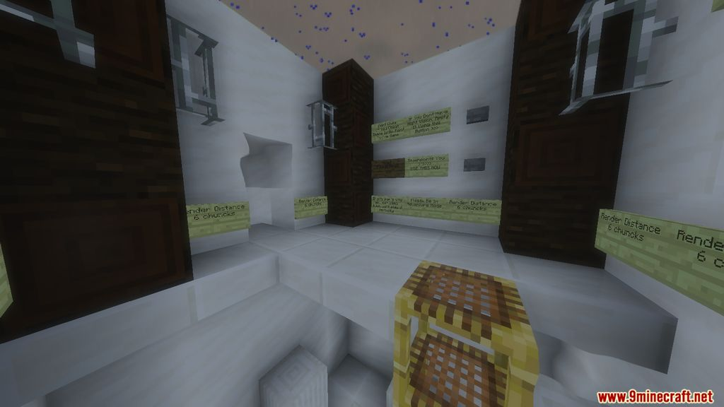 Explosively Droppers Map Screenshots (1)