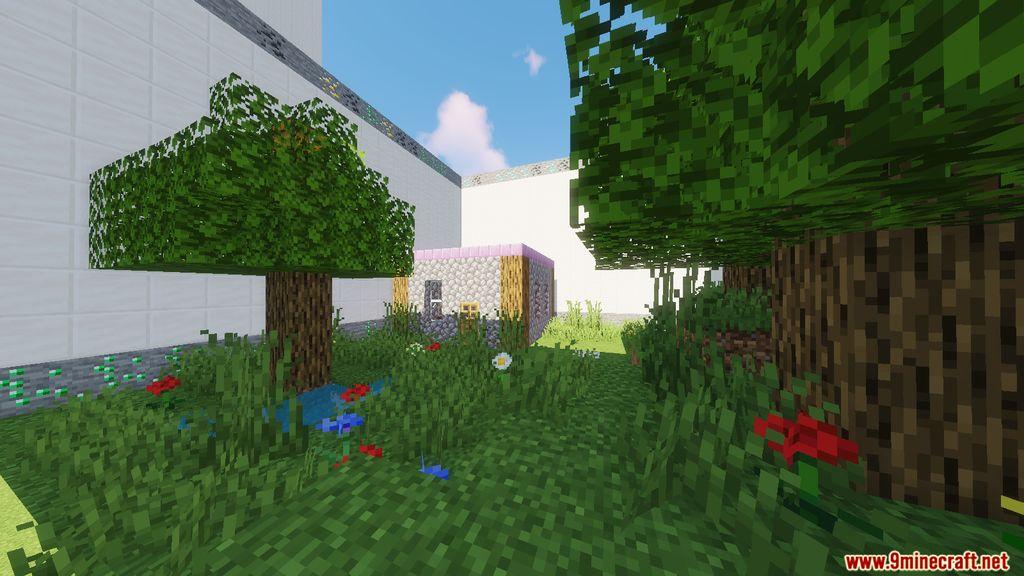 Find The Blocks Map Screenshots (2)