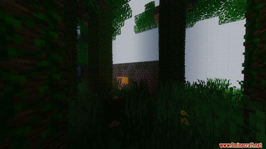Find The Blocks Map Screenshots (3)