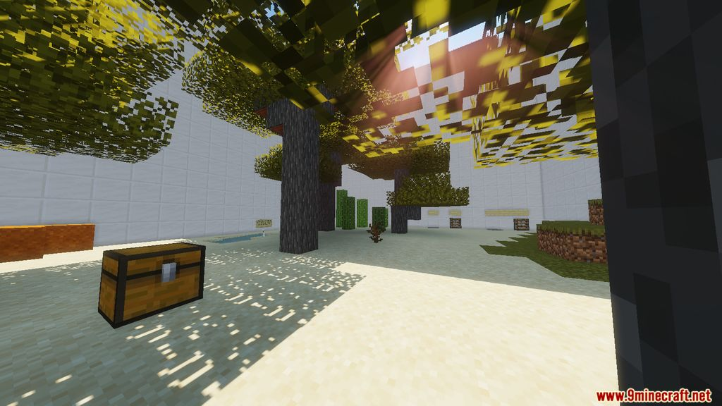 Find The Blocks Map Screenshots (5)