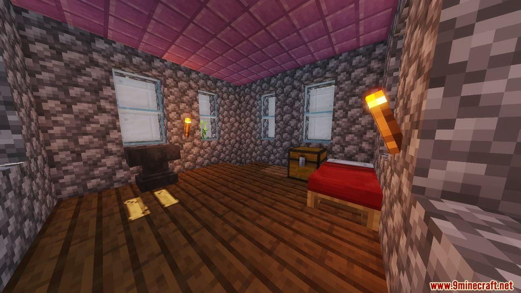 Find The Blocks Map Screenshots (8)