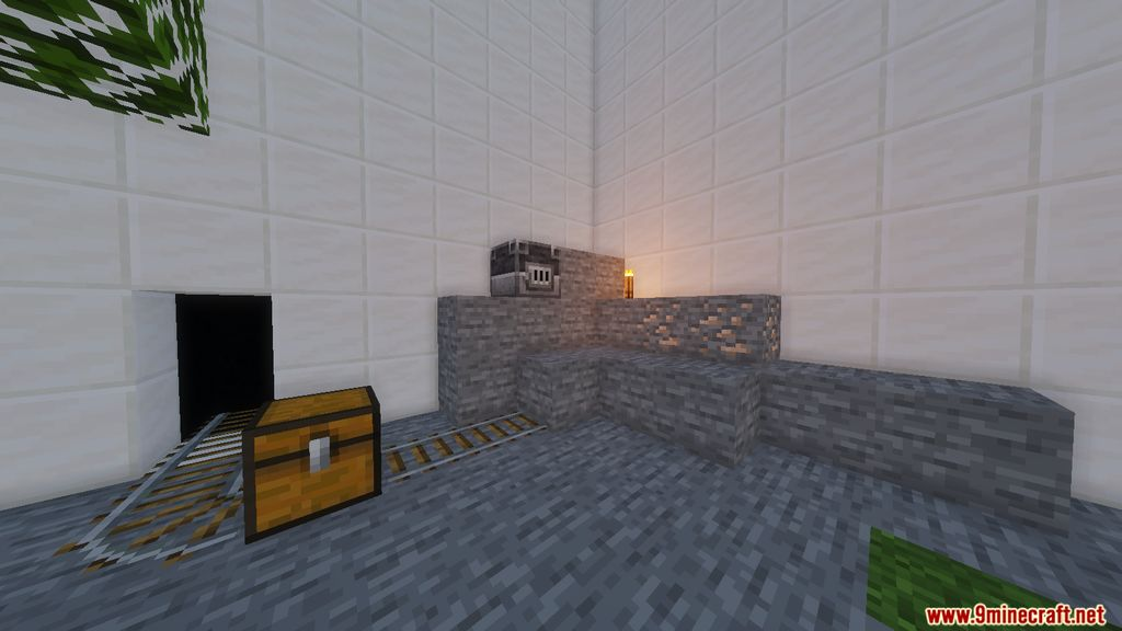 Find The Blocks Map Screenshots (9)