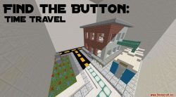 Find the Button Time Travel Map Thumbnail