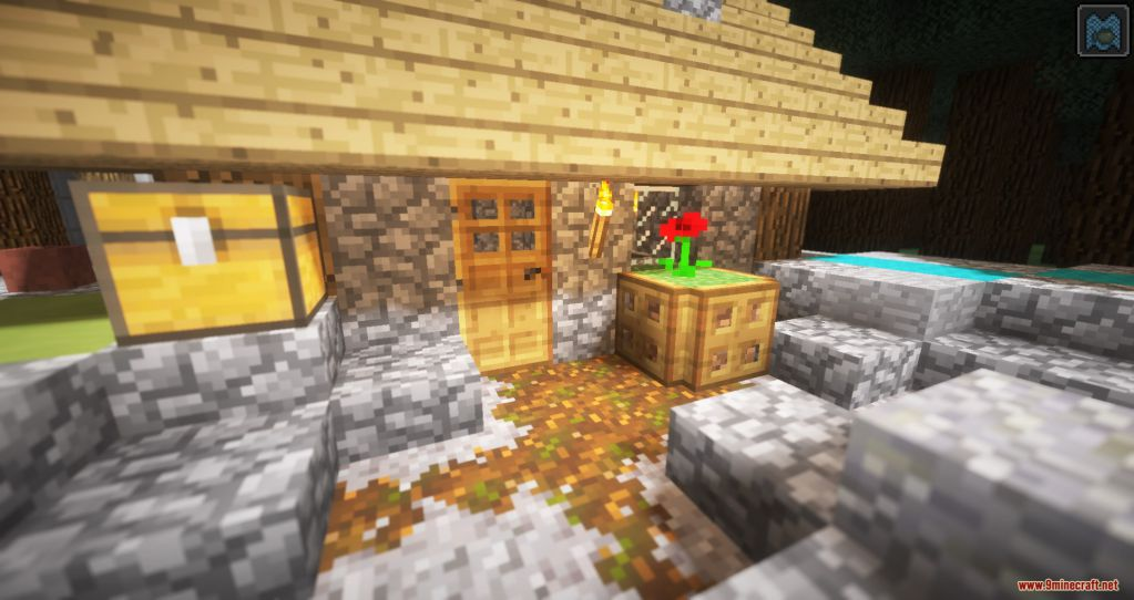 Just Upgrade It Resource Pack Screenshots 6