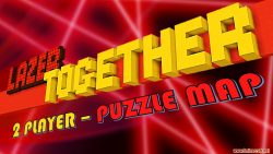 Lazer Together Map Thumbnail
