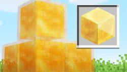 Minecraft 1.15 Snapshot 19w41a