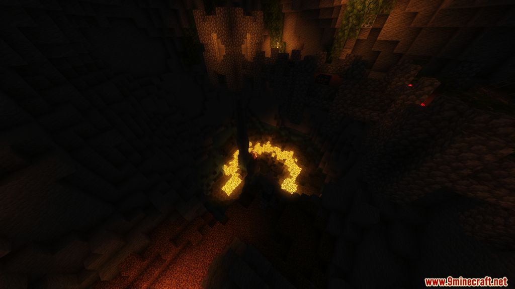 Nemesis Winds of Time Map Screenshots (7)